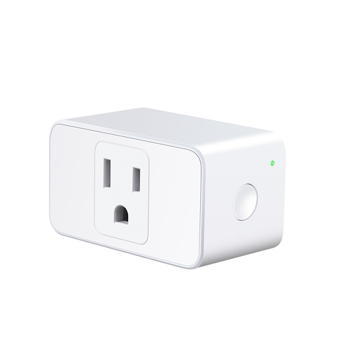 smart plug wiring wiring diagrams terms smart plug wiring wiring diagram article review smart plug wiring diagram smart plug wiring